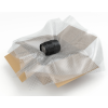 Aircap TL Large Bubble Wrap 1500mm x 45m (5 x 300mm)