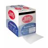 Jiffy Small Bubble Wrap Dispenser Box 300mm x 50m