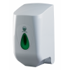 Centrefeed Dispenser DPRC14