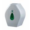 Jumbo Dispenser Mini DPRT17