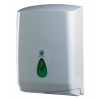 Folded Hand Towel Dispenser Large