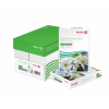 Q-Connect Copier A3 Paper 80gsm White Ream (Pack of 500) KF01089