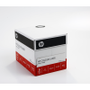 HP Colour Laser PEFC A4 300Gm2 Packed 125