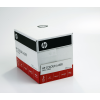 HP Color Choice LASER A4 90gsm White (Pack of 500) HCL0321