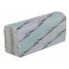 Tork Xpress Multifold Hand Towel 1 ply 229x240mm 250 sheets per pack 12 packs per carton 471074