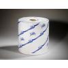 Tork Reflex Wiper White 2 Ply 194mmx350mm 450Sheets/Roll Pack 6 473264