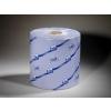 Tork Reflex Wiper Blue 2 Ply 194mmx350mm 429 sheets/Roll 6CT 473263