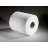 Toilet Rolls 2070 2 Ply White 320 Sheets