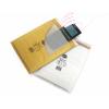 Jiffy Mailmiser 4 Gold Internal 240 x 320mm External 270 x 335mm Pack 50