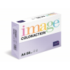 Image Coloraction Pink (Coral) Sra2 450X640mm 100Gm2 FSC Mix Credit Packed 250