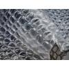 Aircap El Small Bubble Wrap 1500mm X 75m (3 X 500mm)