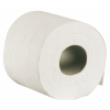 Premium Toilet Roll 20030 2Ply White