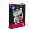 HP A3 Colour Laser Paper 120gsm (Pack of 250) HCL1030
