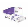 Xerox Premier A5 148X210mm 80Gm2 PEFC Pack 500