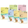 Xerox Symphony Pastel Yellow A4 210X297mm 80Gm2 FSC4 Pack 500
