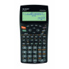 Sharp ELW-531 Scientific Calculator with Writeview