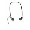 Philips LFH0234 Deluxe Headset