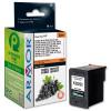 ARMK20232 HP21XL C9351A Black Reman Ink