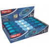 Tipp-Ex Soft Grip Correction Tape 10m (Pack of 10) 895933