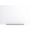 Bi-Office Wall Tile 1150x750mm DET8025397