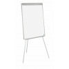 Bi-Office Earth-It Flipchart Easel A1 White EA4676995