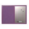 Bi-Silque Lavendar Combo Board 600x450mm