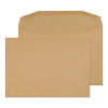 Purely Everyday Mailer Gummed Manilla 80gsm C5 162x229mm Ref 1001 [Pack 500] *10 Day Leadtime*