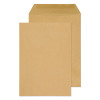 Purely Everyday Manilla Gummed Pocket C5 229x162mm Ref 13848 [Pack 500] *10 Day Leadtime*