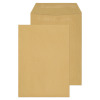 Purely Everyday Manilla Self Seal Pocket C5 229x162mm Ref 13885 [Pack 500] *10 Day Leadtime*