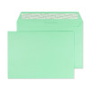 Creative Colour Spearmint Green P&S Wallet C5 162x229mm Ref 317 [Pack 500] *10 Day Leadtime*