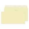 Blake Premium FSC Envelopes Wallet Peel & Seal 120gsm Laid Finish DL Vellum Ref 95882 [Pack 500]