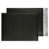Purely Packaging Bubble Envelope P&S C3 Matt Metallic Charcoal Ref MTB450 [Pk 50] *10 Day Leadtime*