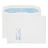 Purely Environmental Mailer Gummed Window White 100gsm C4 324x229 Ref RN050 Pk250 *10 Day Leadtime*