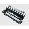 Alpa-Cartridge Comp Brother DR6000 Drum Unit also for DR3000 DR7000