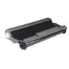 Alpa-Cartridge Comp Brother Fax 575 1 Pack TT Fax Roll PC-501