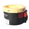 Alpa-Cartridge Comp Epson M1400 Toner C13S050650