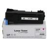 Alpa-Cartridge Comp Dell 1320C Magenta Toner 593-10261 KU055M