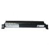 Alpa-Cartridge Comp Panasonic KX-MB1900 Toner KX-FAT411A