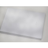 Comp Copier/ Laser Paper A3 White Ream of 500 Unmarked