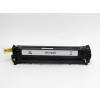 Alpa-Cartridge Reman HP CF210X Hi Yld Black Toner Ctg 131X also for Canon 731H