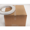 ALPACkAge Double sided Tape 25mm 33m 80mu TDP253380 Pk 6
