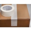 ALPACkAge Masking Tape 50mm 50m 140mu TMB5050140 Box 72