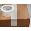 ALPACkAge Masking Tape 24mm 50m 140mu TMP2450140 Pk 6
