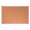 Cork Pin Board X-tra!Line® 90x60cm