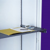 Graviti Plus Roll Out Reference Shelf