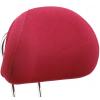 Chiro Plus Headrest Wine Fabric