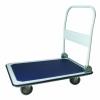 Flatbed Fold-Flat All Purpose Trolley
