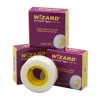 Value Invisible Tape 19mm X 33m