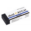 Tombow Mono Eraser Dust Catch for Clean Erase PK1