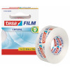 tesafilm Crystal Tape 19mm x 33M 57928